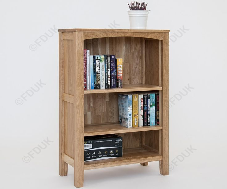 Images about bookcases on pinterest small bookcase