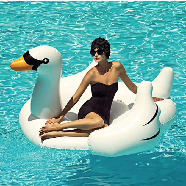 39 Best Images About Top Pool Toys Of 2014 On Pinterest Water Wheels Pool Floats And Spaceships