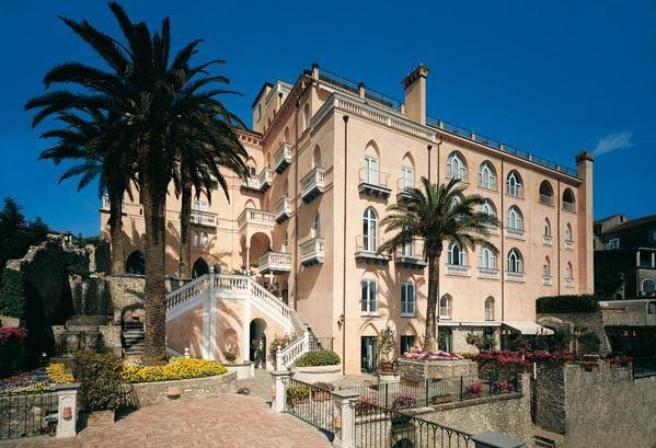 Palazzo Avino (@PalazzoAvino) | Twitter