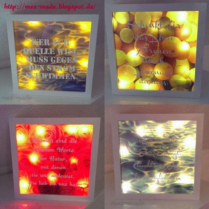 20 besten diy weihnachtsgeschenke bilder auf pinterest diy weihnachtsgeschenke diy geschenke. Black Bedroom Furniture Sets. Home Design Ideas