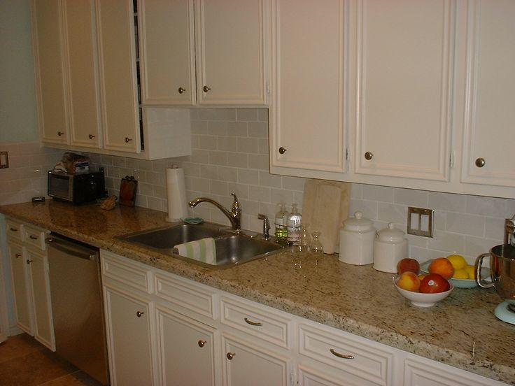 giallo-ornamental-granite-countertops-103383.jpg (1280×960