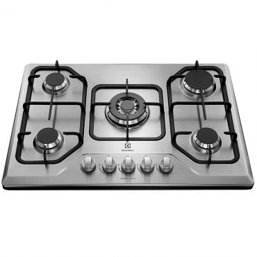 Can get scratches of out pros to cons how get ceramic and cooktops too share concerns
