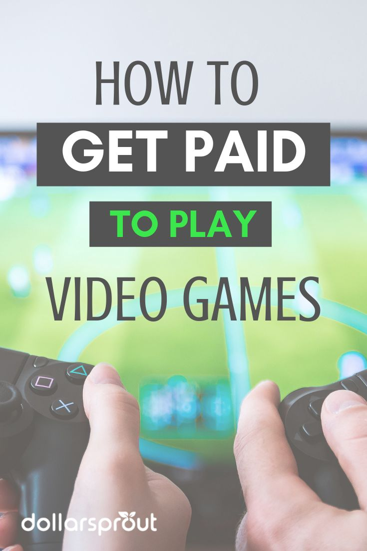 Games That Pay You Real Cash