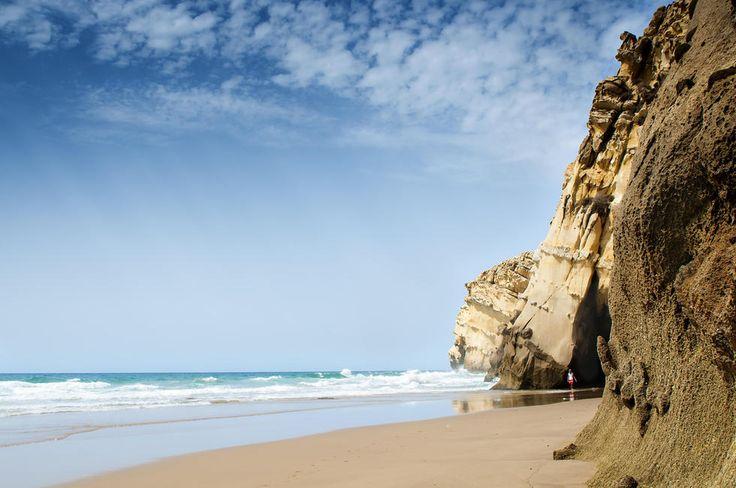 Le Maroc abrite des plages paradisiaques avec des décors naturels à couper le souffle. D'Al Hoceima à Guelmim en passant par Essaouira ou encore Nador, j'ai