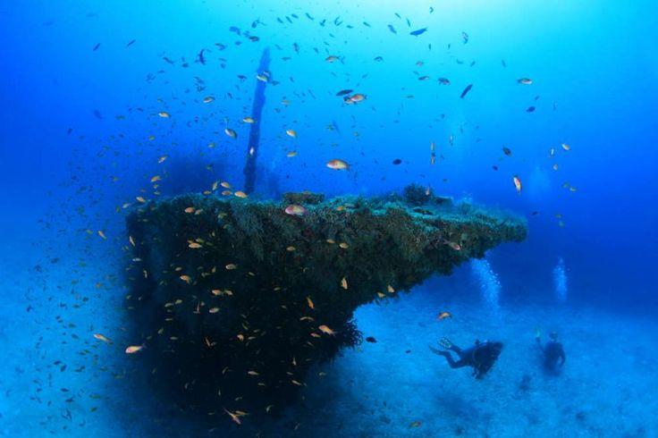 navios-de-guerra-roubo