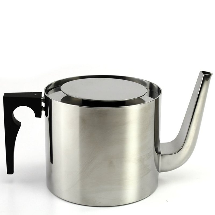 Best teapots kettles accessories images on