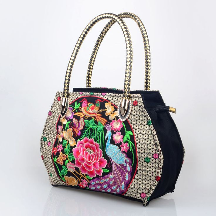https://www.aliexpress.com/item/Hot-Sell-National-women-bag-Folk-Floral-Peacock-Embroidered-bag-features-female-fashion-embroidery-canvas-Tote/32650287246.html?spm=2114.search0104.3.91.k59YfK