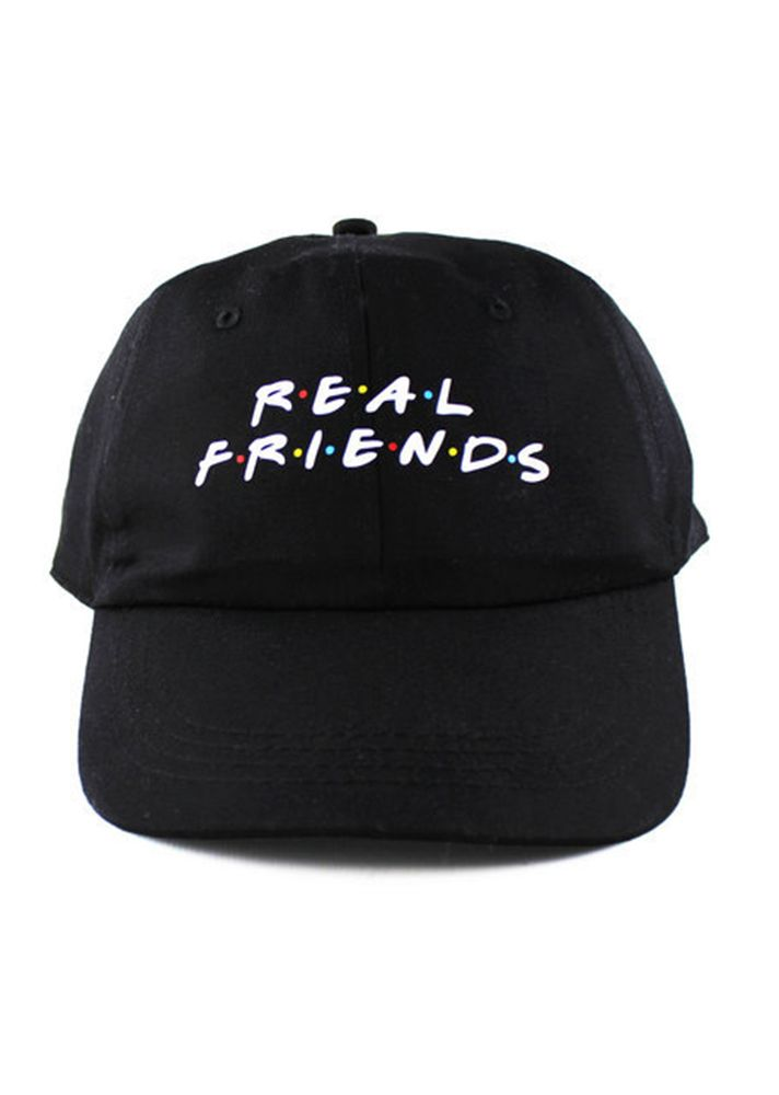 15 Slogan Hats That Say It All | Spring & Summer Style ...