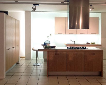 1000 images about occasioni in vetrina 39 14 on pinterest tvs natural and stripes - Cucina 1000 euro ...