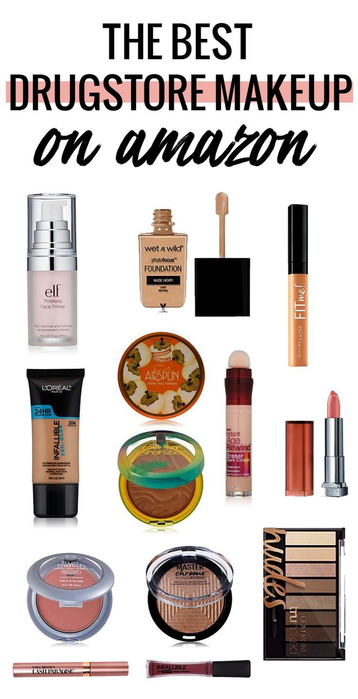 Makeup Revolution Terracotta Baking Powder as Vanity