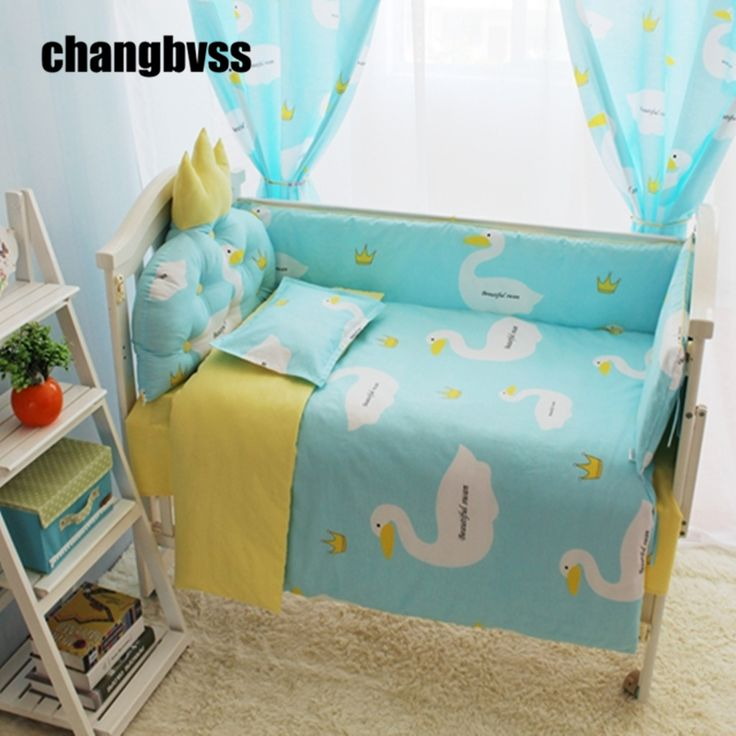 99 best Baby Bedding images on Pinterest | Baby cribs, Crib bedding ...