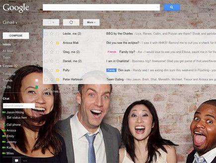 גוגל פלוס תמונות: Gmail Final, Nlyten Blog, More, Gmail Service, Final Blowing, Correos Electrónico, World, Blog, De Correos