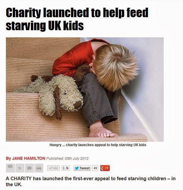David Cameron's Corrupt & Pedophile Friends in High Places.......