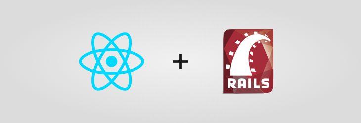 Full-stack developer Paul Sobocinski compares Rails vs. Sinatra by building a basic bookmarking app on both platforms.