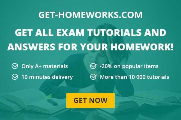12 Best Homeworks Images On Pinterest Best Practice Colleges And
