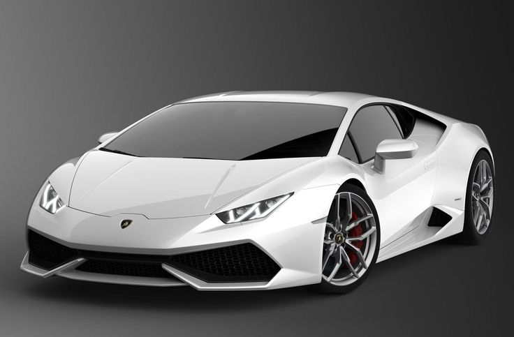 Lamborghini Murcielago 2019 Price, Design and Release Date - Car Rumor
