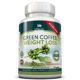 Hamilton Healthcare Organic Green Coffee Bean Weight Loss Supplement, 60 Count - Your search for the Best Green Coffee Bean Extract is finally over. When you buy, here are some of the things you can look forward to; Users have reported loss of weight and inches all over. From the belly, the thighs, hips, and chest as well as everything in between. Most users report zero side... - http://weightlosshype.com/hamilton-healthcare-organic-green-coffee-bean-weight-loss-supplement-60