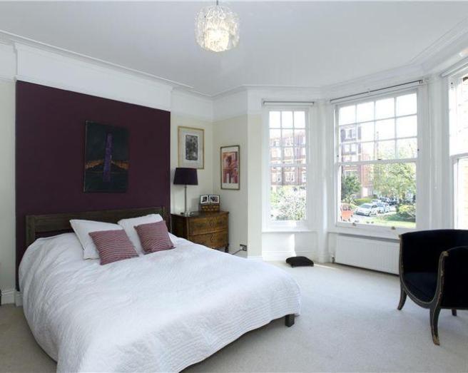 20 Beautiful Bedrooms With Bay Windows Beautiful Bedrooms Bay Window Bedroom With Bay Window