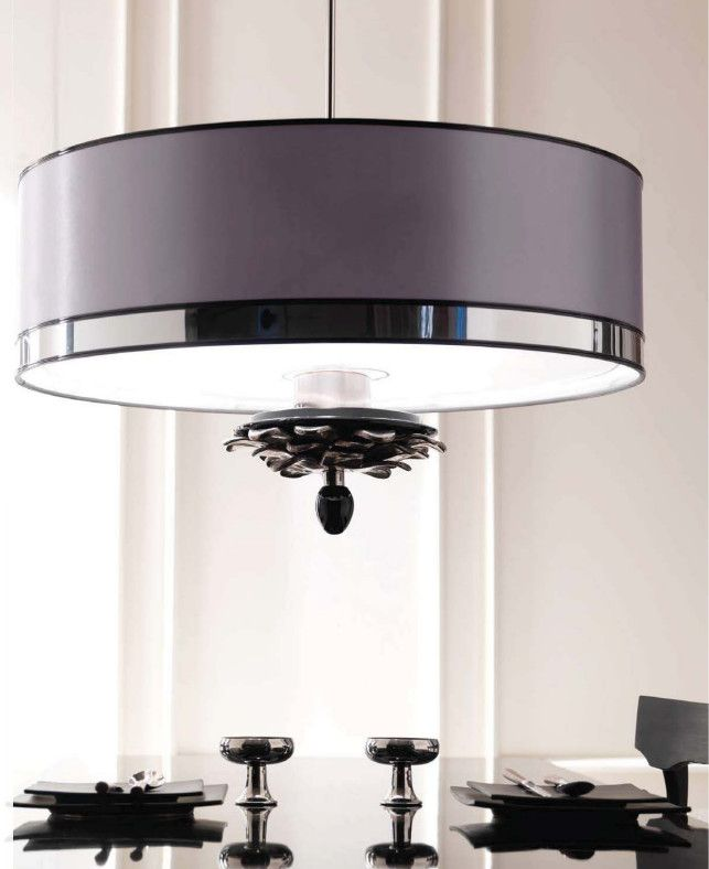luxury lighting   luxury lighting fixtures  by InStyle-Decor.com Hollywood & 235 best Luxury Lighting images on Pinterest | Chandeliers modern ... azcodes.com