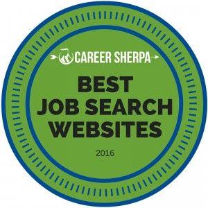 Best 25+ Job search websites ideas on Pinterest