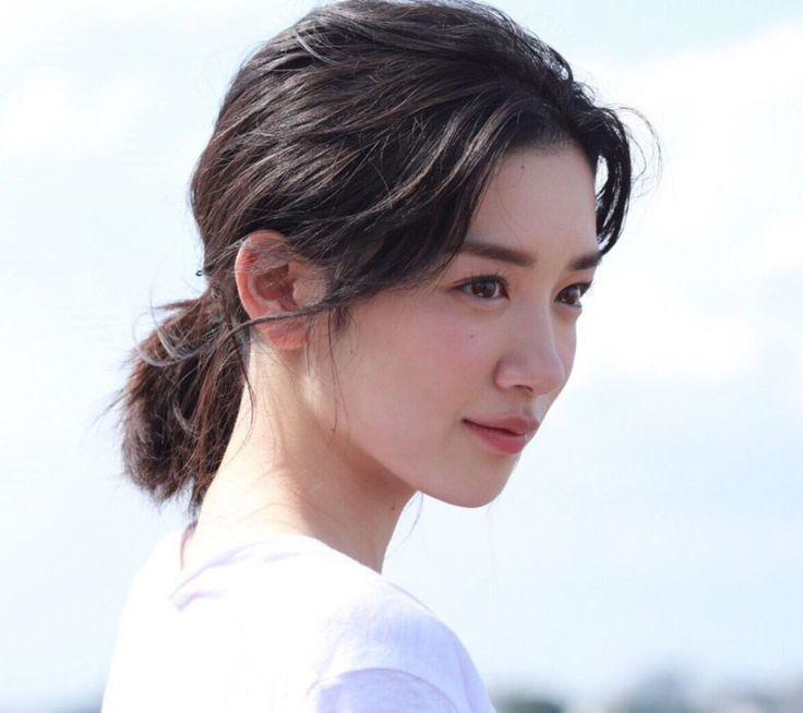 naganomei-16-a.jpg (960×854)