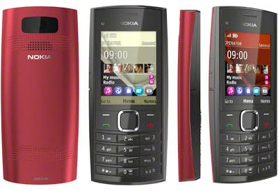 nokia in trinidad Nokia in trinidad topics: mobile phone, nokia, marketing pages: 38 (5186 words) published: december 29 nokia was incorporated by fredrik idestam's on the banks of nokianvirta river in 1865.
