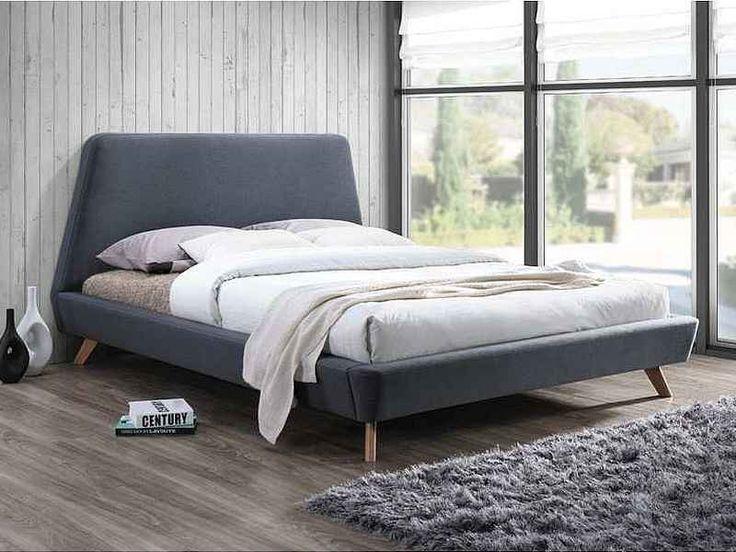 Łóżko Gant 160x200