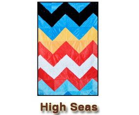 High Seas! http://shannonfabrics.com/download_patterns/HighSeas.pdf. Features Kozy Cuddle Solids http://www.shannonfabrics.com/img-border0-srcicons8x8pngnbspkozy-cuddle-collection-c-915.html. Follow our boards on Pinterest http://www.pinterest.com/shannonfabrics/: Fabrics Free, Quilting Ideas, Ideas Quilting, Quilt Patterns, Quilt Blocks, Free Patterns, Free Quilts