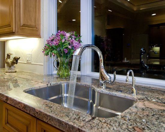 fantastic franke sink for traditional and modern kitchens enchanting franke sink in the kitchen with