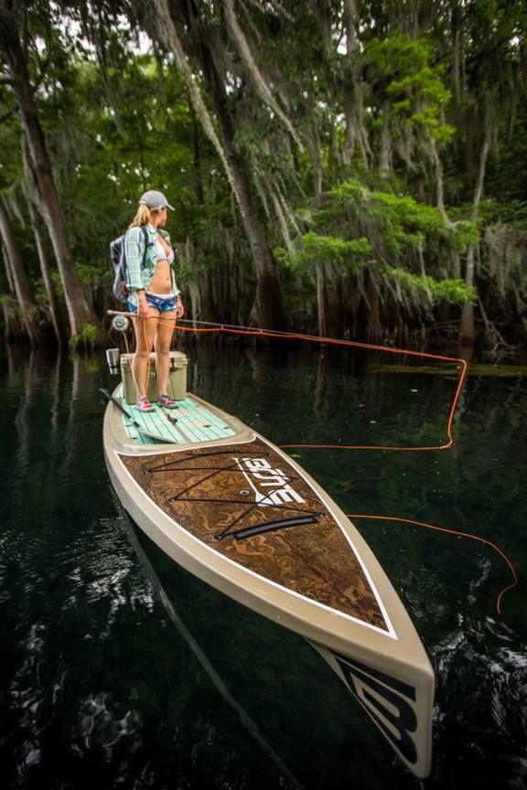 103 best Skiffs images on Pinterest | Jon boat, Boat stuff ...
