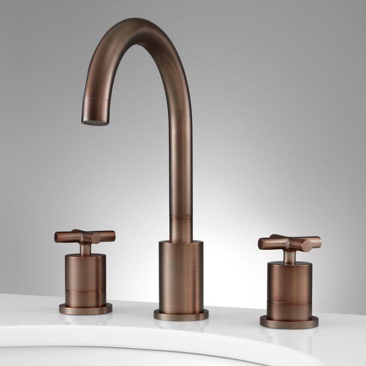 Discount Bathroom Faucet Moen Eva Two Handle Centerset