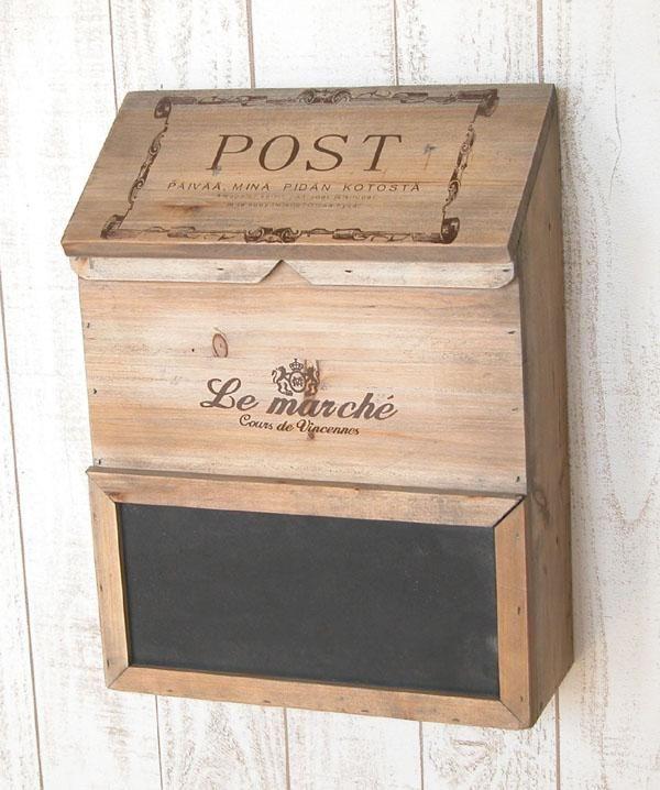 Überdachung Aus Holz Hier Günstig Kaufen Qsgartendecode: Die Besten 25+ Briefkasten Holz Ideen Auf Pinterest