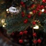 RMS_barbara-ann-Christmas-Tree-Woodland-Creatures-close-up_s3x5_lg_