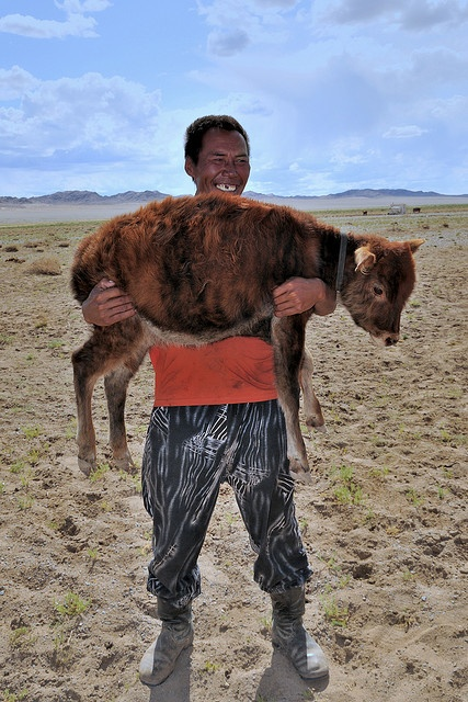 918 best The Mongolian People images on Pinterest