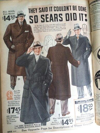 72 Best 1920 S 30 S Men S Fashion Images On Pinterest
