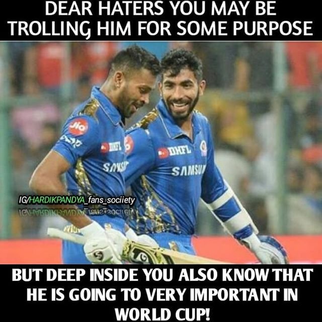 Image May Contain 2 People Meme And Text World Cricket Crickets Funny Cricket Quotes