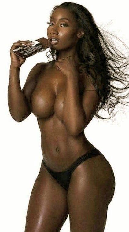 Ebony Divas 36