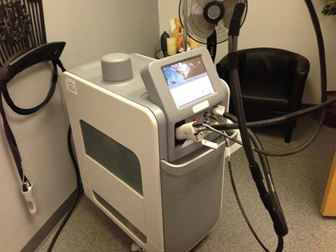 Are you looking to expand your Med Spa business? These 3 Medical Lasers In Demand Today Will Help You. http://goo.gl/kBxFRn