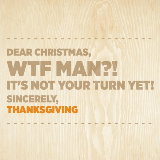 Amen.  It is time to give thanks!: Laughing, Christmas Music, Stuff, Quotes, Funny, Thanksgiving, Christmas Decor, Ruler, Dear Christmas