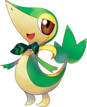 Pokemon Super Mystery Dungeon Snivy Pokemon Pinterest Pokemon Super Pok 233 Mon And