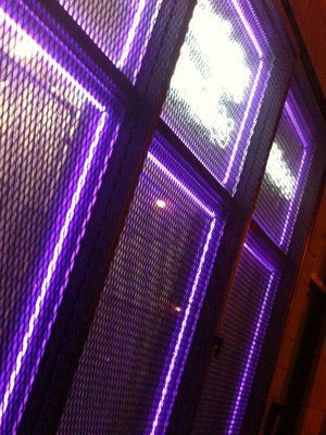 17 Best Images About Tiras De Led On Pinterest Costco The Window And Entertainment Units