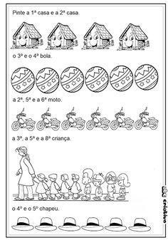 Music education Music-education Phonics Music classroom