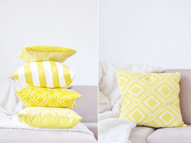16 best Kissen images on Pinterest Pillows, Pillowcases and