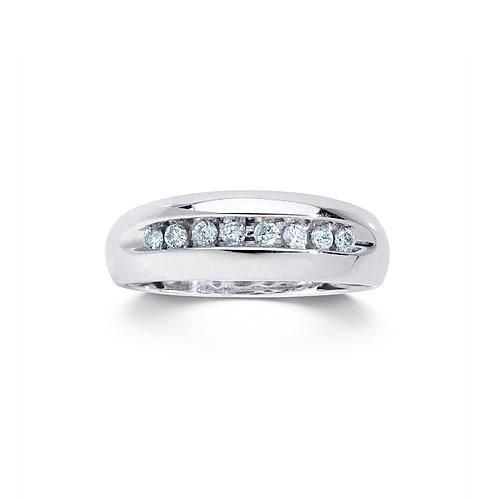 Wedding Bands Rings - Sears