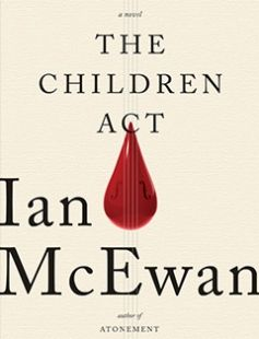 The Children Act free download by <p>Ian McEwan</p> ISBN: <p> 9781101872871</p> with BooksBob. Fast and free eBooks download.  The post The Children Act Free Download appeared first on Booksbob.com.