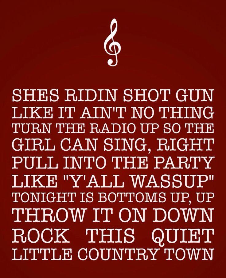 Lyric brantley gilbert just as i am lyrics : 203 best BG NATION images on Pinterest | Gilbert o'sullivan ...