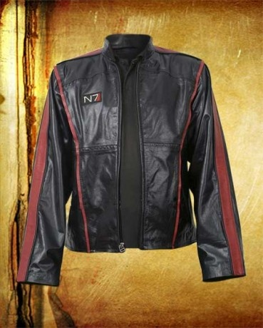 Where to buy cheap leather jackets online – New Fashion Photo Blog