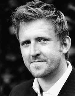 Tom Goodman-Hill   from Ideal TV-Series