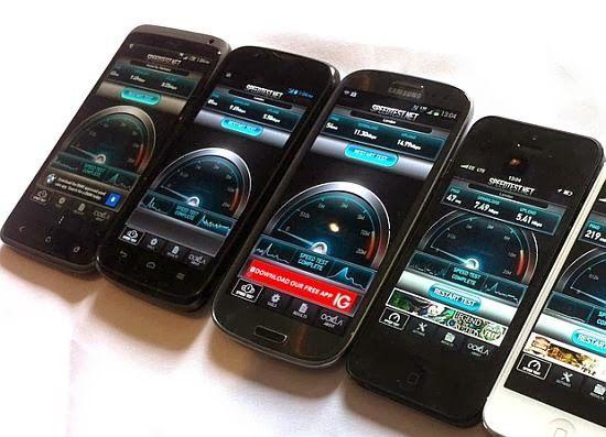 Poze cu telefoane mobile smartphone cu touchscreen | Imagini pentru Telefon Poze Full HD Desktop