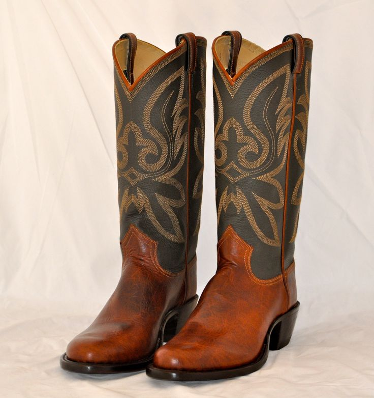 1000  images about awesome cowboy boots on Pinterest | Western ...